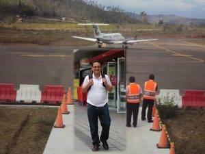 1-aeropuerto-manuel-chachapoyas-elizalde