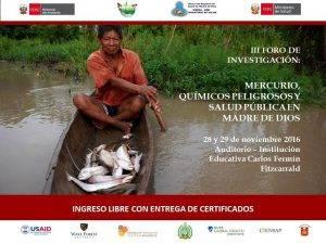Fuente: Universidad Nacional Amazónica de Madre de Dios