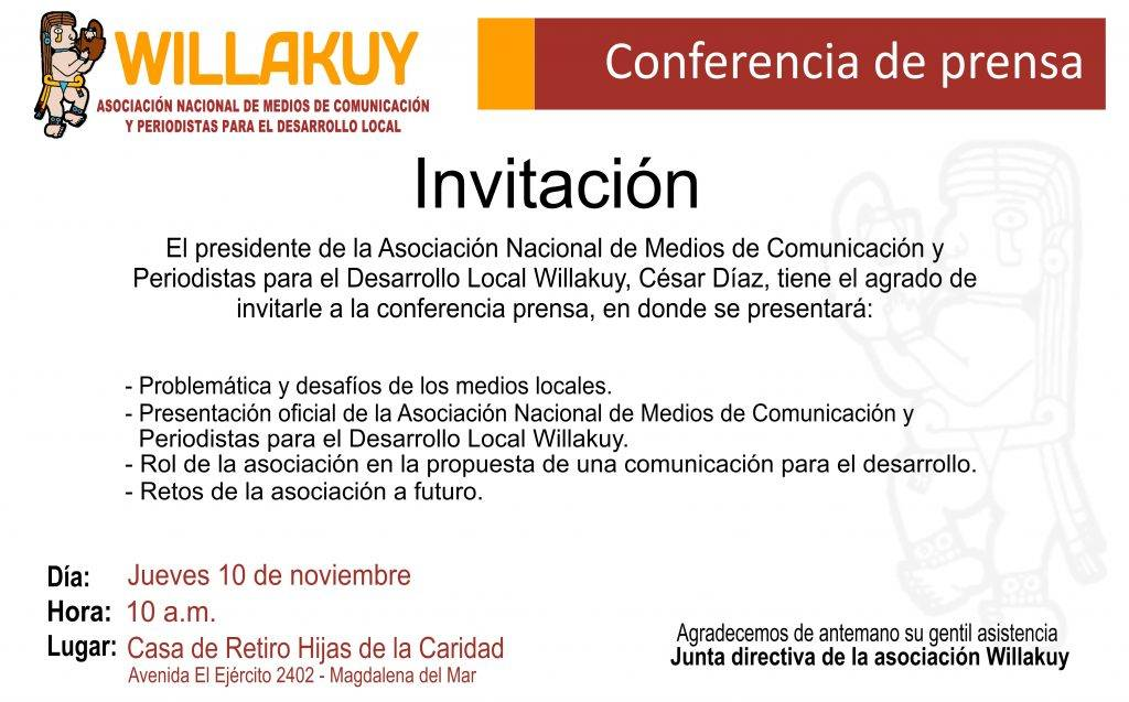 final-invitacion-conferencia-prensa-willakuy-nov2016