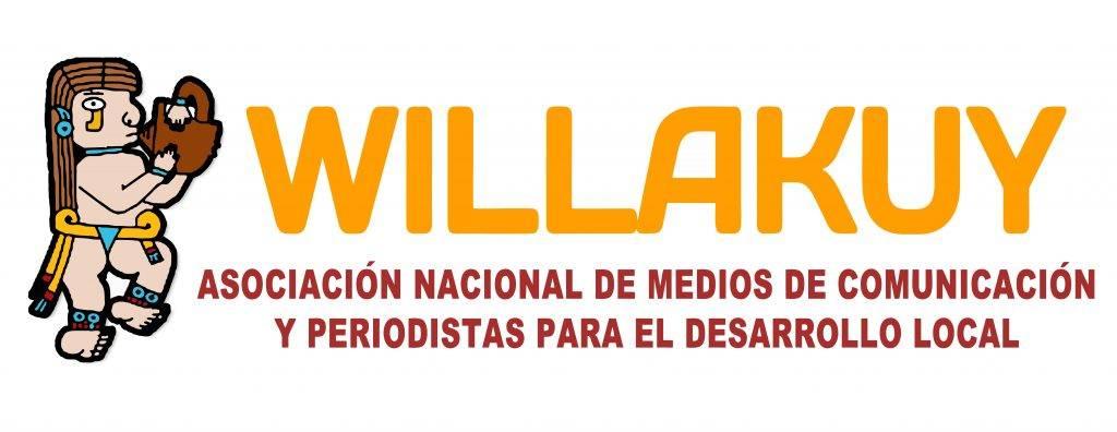 logo-willakuy-con-color