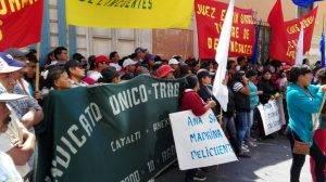 protesta-trabajadores-agropucala