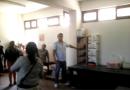 Directora de institución educativa es acusada de esconder alimentos de QaliWarma
