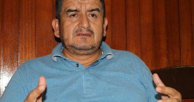 Gobernador regional de  Lambayeque es condenado a dos años de prisión suspendida
