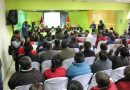 Autoridades y organizaciones acuerdan paro preventivo por nuevo peaje en Ticlio
