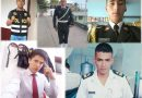 5 efectivos pierden la vida tras volcarse con patrullero a abismo