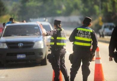 Huamachuco: policía captura a requisitoriado por violación de menor de 10 años