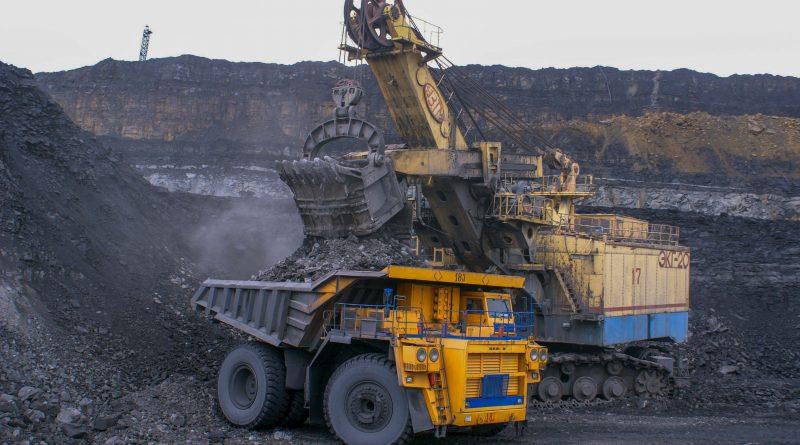 Lambayeque: Registro minero tiene inscritos más de 11 mil contratos de transferencia de concesiones