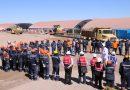 Moquegua:  SUNAFIL sanciona a mas de 100 empleadores