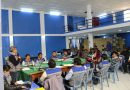 Moquegua: Municipalidad de Sánchez Cerro realizara Audiencia Pública de gestión