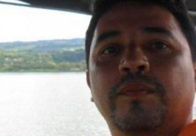 Lambayeque: Fiscales archivan denuncia por presunto delito de peculado de uso