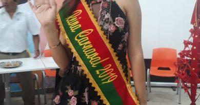 Lambayeque: Illimo presenta su Carnaval 2020