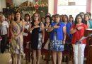 Tacna: Elaboran programa por Día Internacional de la Mujer