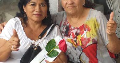 Lambayeque: Existosa celebración y participación por el Día de la Mujer en Jayanca
