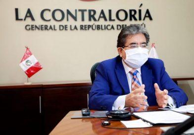 Lambayeque: CIUDADANOS PODRÁN CONOCER LA INFORMACIÓN DEL PROCESO DE TRANSFERENCIA DE GESTIÓN