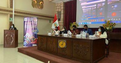 Lambayeque: COMISIÓN DE DESCENTRALIZACIÓN DEL CONGRESO REALIZA PRIMERA AUDIENCIA EN LAMBAYEQUE