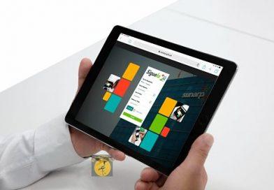 Lambayeque: Síguelo herramienta virtual de la Sunarp recibe distinción a la transformación digital